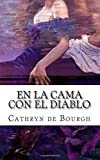 En la cama con el diablo: Romántica erótica (Spanish Edition)