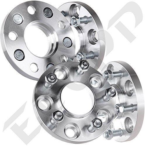 eccpp-4pcs-15mm-thick-5x1143-to-5x1143-661-cb-for-nissan-altima-350z-gt-r-juke-rogue-sentra-infiniti