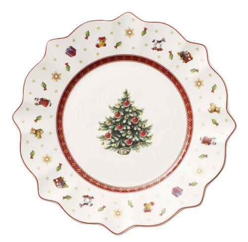 villeroy-boch-14-8585-2642-plato-de-ensalada-color-blanco