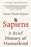 img - for Sapiens: A Brief History of Humankind book / textbook / text book