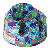Bumbo Floor Seat Cover, Sea Critters Color: Sea Critters (Baby/Babe/Infant - Little ones)