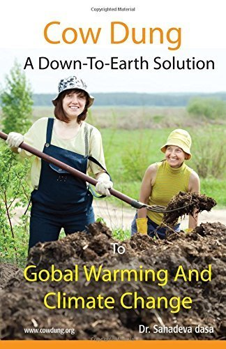 cow-dung-a-down-to-earth-solution-to-global-warming-and-climate-change-by-dasa-dr-sahadeva-2014-pape