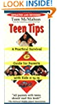 Teen Tips: A Practical Survival Guide...