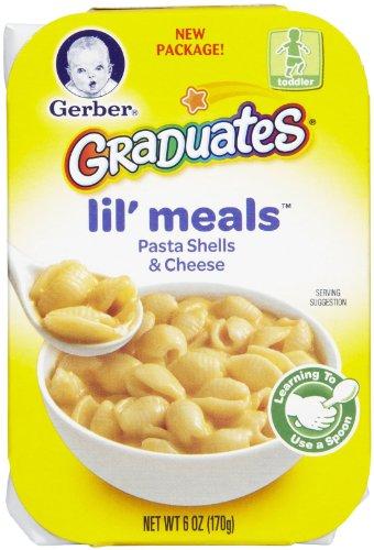 Gerber Graduate Meals front-996340