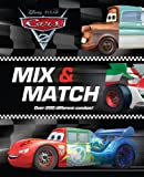 Disney*Pixar: Cars 2 Mix & Match