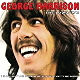 The Lowdownby George Harrison