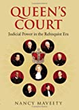 Queens Court: Judicial Power in the Rehnquist Era