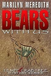 Bears With Us