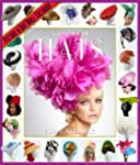 365 Days of Hats 2014 Wall Calendar