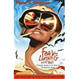 Fear and Loathing in Las Vegas: A Savage Journey to the Heart of the American Dream (Vintage)
