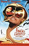 Image of Fear and Loathing in Las Vegas: A Savage Journey to the Heart of the American Dream (Vintage)