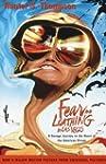 Fear and Loathing in Las Vegas: A Sav...