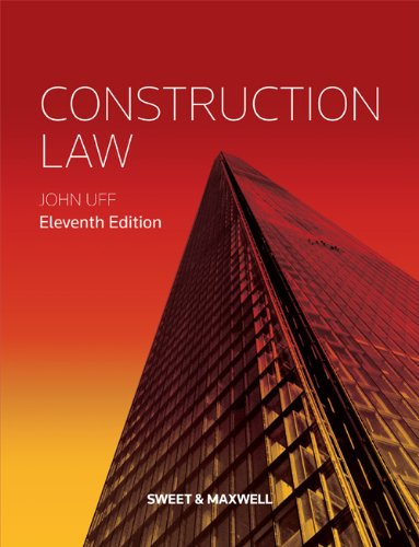 dissertation in construction law Top 20 great suggestions for contract law dissertation topics contract law is a tricky field, but this simply means it has a large variety of interesting topics to write about.