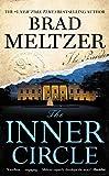 The Inner Circle (The Culper Ring Series Book 1)