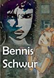 img - for Bennis Schwur book / textbook / text book