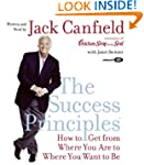 The Success Principles(Tm) Cd: How to...
