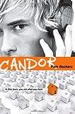 Candor