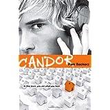 Candor ~ Pam Bachorz