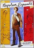 Napoleon Dynamite [Reino Unido] [DVD]
