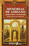 Image of Memorias de adriano (Spanish Edition)