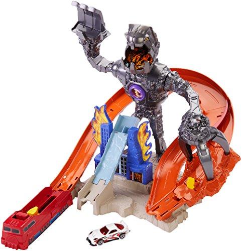 hot-wheels-cdr06-circuit-de-voiture-piste-robot-attaque