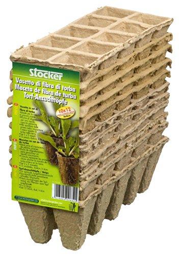 stocker-vasetti-di-torba-quadrato-bio-5x2