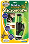 Brainstorm Toys Outdoor Adventure Mic...