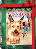 echange, troc Because of Winn Dixie [Import USA Zone 1]