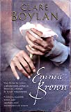 Emma Brown Clare Boylan