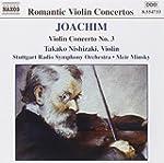 Violin Concerto No. 3