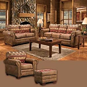American Living Room Furniture Early American Living Room Furniture Apps Di