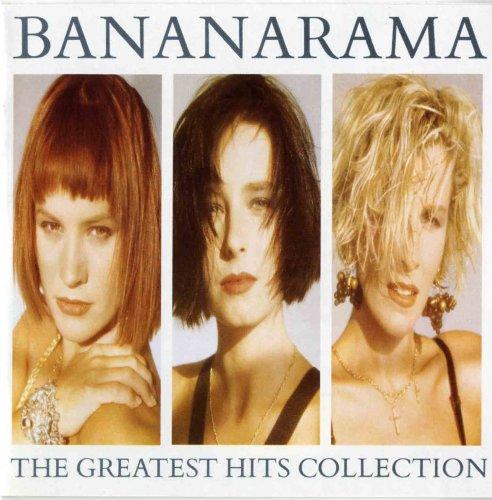 Bananarama - Disconet remix greatest hits v - Zortam Music