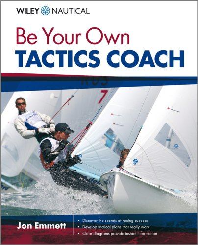 be-your-own-tactics-coach