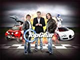 TELEVISION SHOW PRESENTER CAST TOP GEAR CAR AUTOMOBILE MAGAZINE 18X24'' POSTER ART PRINT LV11246