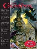 Crusader-Journal-No.-15