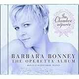The Operetta Album - Im Chambre séparée