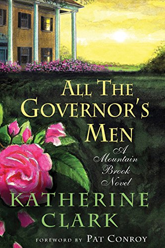 Image result for all the governor's men book cover