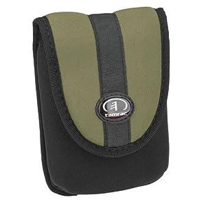 Tamrac 3821 Neo's Digital 21 Camera Bag (Eco Green)