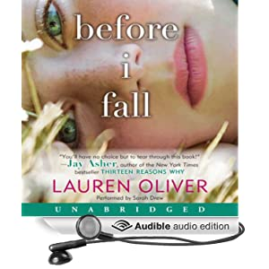 before i fall lauren oliver free download pdf