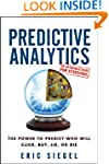 Predictive Analytics: The Power to Pr...