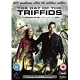 The Day Of The Triffids - The Complete BBC Series [DVD]by Dougray Scott