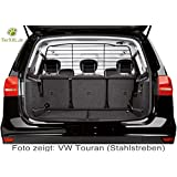 seat leon st typ 5f mit panoramaschiebedach. Black Bedroom Furniture Sets. Home Design Ideas