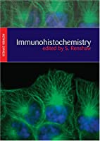 Immunohistochemistry: Methods Express Series (Methods Express)