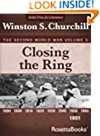 Closing the Ring: The Second World Wa...