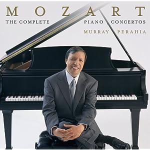 Mozart: Concertos pour piano - Page 6 51xwomKVilL._SL500_AA300_