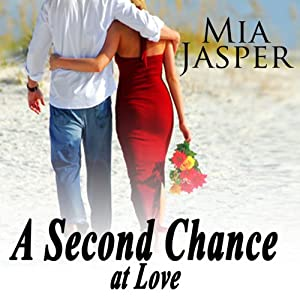 Second Chances: Mini Kwik Novel | [Mia Jasper]