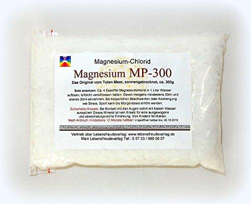 magnesium-chlorid-300g-magnesium-das-original-vom-toten-meer-keine-chemie