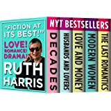 Park Avenue Series Box Set (Books 1-5)