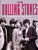 Rolling Stones (Unseen Archives) (0752589709) by SUSAN HILL