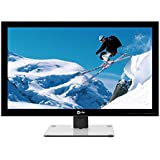 Upstar M27A1 27-Inch Screen LED-Lit Monitor